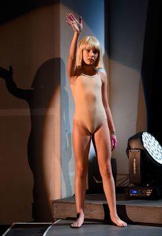 Maddie ziegler naked tits