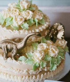 Awesome wedding DIYs that made us look twice!