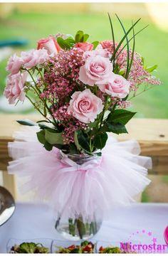 Tulle Roll 6 Inch 100 Yards  Organza Roll Fabric Spool Tutu Party Birthday Wedding Gift Wrap Wedding Decoration 300 Ft (17)