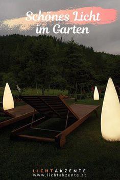 Möchtest du schönes Licht im Garten, dann entdecke die Outdoor Standleuchte KANPAZAR. Die Outdoor Lampe ist nicht nur für Außen-, sondern auch für Innenbereiche verwendbar. Moderne Außenleuchte für schöne Lichtspiele. Auch als Hauseingang Aussenbeleuchtung ist die Design Leuchte ein Hingucker. #gartenlampe #terrasse #gartenleuchten #outdoorleuchten #lichtakzente Interior, Outdoor, Environment, Contemporary Light Fixtures, House Entrance, Balcony, Outdoors, Indoor, Interiors