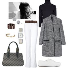 """Untitled #487"" by loveafare on Polyvore"