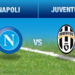 Doppia sfida Napoli-Juventus di inizio aprile 2017: Campionato e Coppa Italia. I numeri della Smorfia da giocare al Lotto.
