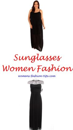 casual fashion for women over 60 - 1920s gangster fashion women.especially yours hair and fashion for black women 60s fashion shoes women 1920s fashion women hair 1392450513