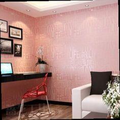 43.19$  Watch here - http://alig7x.worldwells.pw/go.php?t=32407042874 - papel parede Korean Modern Fashion Love 3D Wallpaper Home Decor Wallpapers Roll Mural Wall Papier Living Room Papel de Parede 3d 43.19$