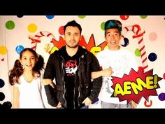 YouTube Ami Rodriguez, Youtubers, Meet, Colors