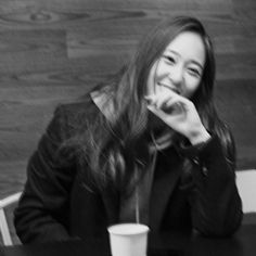 Uploaded by 𝐆𝐚𝐛𝐫𝐢𝐞𝐥𝐥𝐞. Find images and videos about icons, soojung and krystal jung on We Heart It - the app to get lost in what you love. Krystal Sulli, Krystal Fx, Jessica & Krystal, Krystal Jung Fashion, Song Qian, Summer Dress Outfits, Girl Crushes, Kpop Girls, Korean Girl