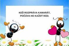 Preschool, Character, Advent, Puzzle, September, Carnivals, Preschools, Puzzles, Kid Garden