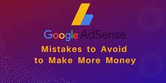 adsense Top Websites, Create Your Website, Best Ads, Website Themes, How To Get Money, News Blog, Words, Places, Google
