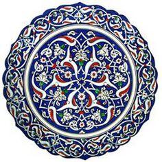 cini-desen-ornekleri-osmanli