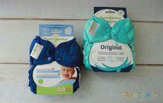 Bumgenius V5 - das ist neu. Der Vergleich mit V4 | ZWERGE.de - Natur fürs Baby und Kind