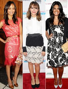 #ZoeSaldana, #RashidaJones, and #RachelRoy all love their chic-yet-seductive anklets. http://news.instyle.com/2012/06/14/anklet-celebrity-trend/