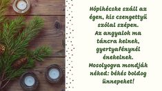 Karácsonyi üdvözletek magyarul – Gyermekkel vagyok Diy Nativity, Card Sayings, Xmas, Christmas, Words, Kari, Advent, Quote, Navidad