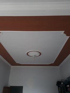Menerima pemesanan plafond gypsum sesuai dengan kebutuhan anda Informasi lebih lanjut  hubungi kami di nomer :  WA / Telp : : 081326796874 Makassar, Ceiling Lights, Lighting, Interior, Home Decor, Homemade Home Decor, Indoor, Ceiling Light Fixtures, Ceiling Lamp