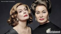 bette davis and joan crawford rivalry