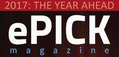 ePICKmagazine.com | Celebrate Talent
