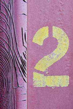 2 | Flickr - Photo Sharing!
