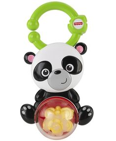 #FirstCry #shop #shopping #expert #baby #specialist #rattle #colors #designs #gift #gifting #toys #cute #adorable #parents #mom #dad #kid