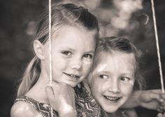Kinderen van Apeldoorn