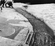 Marseille 1951