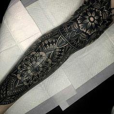 Tattoo work by: @micotattoo!!!) #skinartmag #tattoorevuemag #supportgoodtattooing #support_good_tattooing #tattoos_alday #sharon_alday #tattoo #tattoos #tattooed #tattooart #bodyart #tattoocommunity #tattooedcommunity #tattoolife #tattooedlife #tattooedpeople #tattoosociety #tattoolover #ink #inked #inkedup #inklife #inkedlife #inkaddict #besttattoos #realtattoos #tattooculture #blacktattoo #blacktattoos #blackwork by skinart_mag