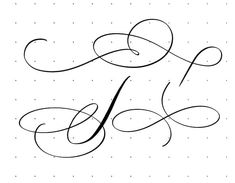 What is calligraphy flourishing? Flourishing is another word for embellishing. Adding embellishments to the letters can make a word look more fancy, decorative, and noticeable. Here are a few examples: Top: not flourished, Bottom: flourished What Is Calligraphy, Flourish Calligraphy, Calligraphy Doodles, Calligraphy Tutorial, Copperplate Calligraphy, Hand Lettering Tutorial, Calligraphy Handwriting, Learn Calligraphy, Calligraphy Letters