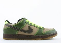 new style d6ef2 27750 29 Best My favorite shoes images | Athletic wear, Nike sb dunks, Tennis