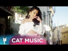 Ruby - Soare Patrat | Muzica Youtube, Muzica Noua Romaneasca, Versuri