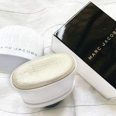 Iluminador Perfecto || Marc Jacobs Glow Stick. Review. Moda Indigena. Beauty Blogger.