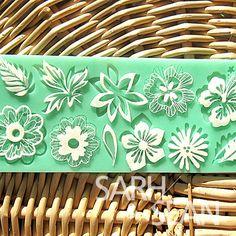 Cheap Decoración adhesiva, Compro Calidad Decoración adhesiva directamente de los surtidores de China para Decoración adhesiva, la decoración de color, decoración libre