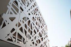 MEG - ABET LAMINATI - NEST - Delabo Design Studio