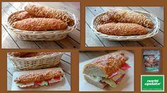 Update Sajtos Stangli Sausage, Plate, Food, Dishes, Sausages, Plates, Essen, Meals, Dish