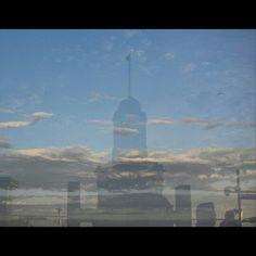 #foto_atolyesi #foto_turk #followme #fotografheryerde #bugununkaresi #hergunumfotograf #yalnizlik #istanbuldayasam #istanbul #benimkadrajim #tr_kadraj #turkeystagram #hayatakarken #gecmistenbugune #turkish #turkinstagram #fotograf_atolyesi #kadraj #benimvizorum #objektifimden