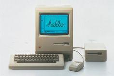 1980's Iconic