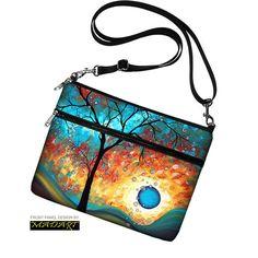 iPad Case iPad Bag iPad Cover iPad Sleeve by janinekingdesigns, $64.99