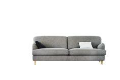 Designers Guild Academy sofa