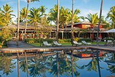 Fazenda São Francisco do Corumbau, Prado, Bahia, Brazil. Award winner -  Condé Naste Johansens 2013: Best Beach Hotel in South America.
