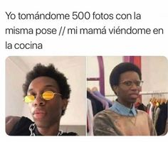 Read Ramdon from the story ¡¡Memes De lo que sea! Funny Spanish Memes, Spanish Humor, Serie Disney, Bts Memes, Funny Memes, Radio Rebel, Mexican Humor, Michaela, You Funny