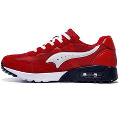 Trail Running Shoes From Amazon *** You can get additional details at the image link.Note:It is affiliate link to Amazon. #likeme