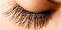 How to Make Eyelashes Grow Without Using Store Products | eHow.com