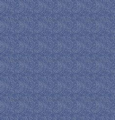 Japanese indigo fabric with rice pattern. The first in a quick mid-summer tribute to blue and white.