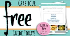 Stuffed Slow Cooker Cabbage Rolls Make Ahead Meal Cooks Slow Cooker, Slow Cooker Recipes, Crockpot Recipes, Cooking Recipes, Soup Recipes, Slow Cooker Cabbage Rolls, Cabbage Rolls Recipe, Cabbage Recipes, Baked Cabbage