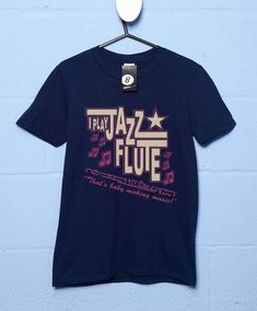 36 Best Flute T shirts images   Shirts, Flute, Mens tops
