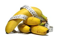 30 day raw food diet weight loss results
