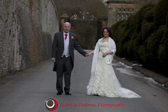 Creative Candid & Contemporary Wedding Photography.  All images copyright Victoria Dolman Photography