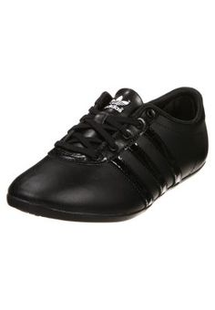 b43498ddcb440 NULINE - Trainers - black The Originals