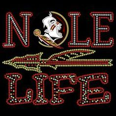 Nole for Life!!