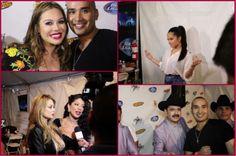 The Best From Jenni Vive 2015 (Videos)  #JenniVive #JenniRivera #LatinoCelebrity #Chiquis #ChiquisRivera