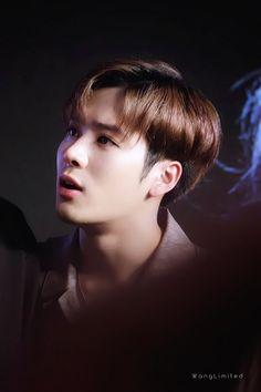 Jackson Wang GOT7