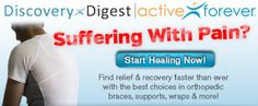 Suffering with #Pain? #painrelief #painmanagement #relief #recovery #healing