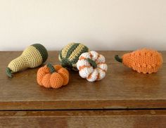 Etsy en https://www.etsy.com/es/listing/159272469/autumn-decorations-autumn-theme-table